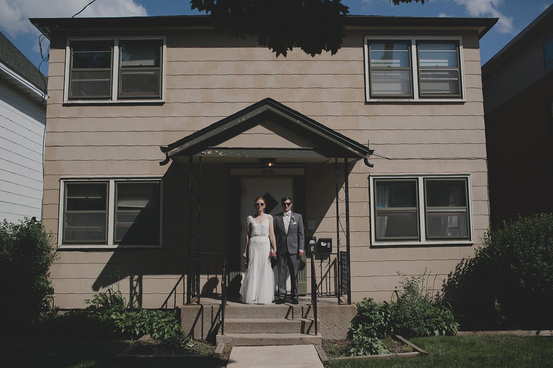 Olbrich Gardens Wedding_0058.jpg