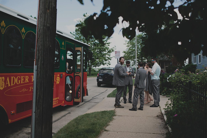 Olbrich Gardens Wedding_0065.jpg