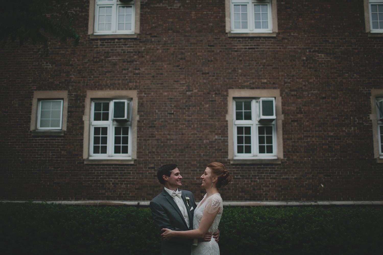 Olbrich Gardens Wedding_0091.jpg