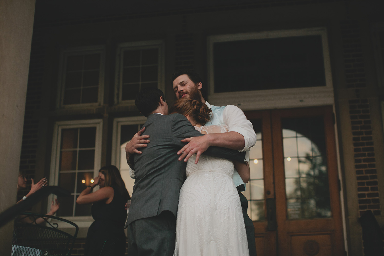 Olbrich Gardens Wedding_0110.jpg