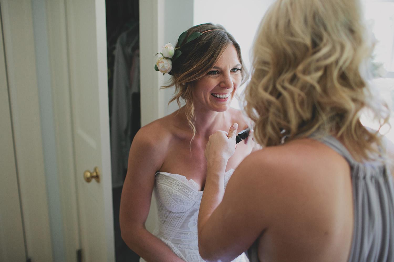 Milwaukee Wedding_0040.jpg