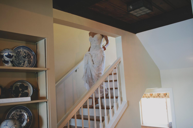 Milwaukee Wedding_0044.jpg