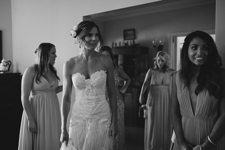 Milwaukee Wedding_0045.jpg