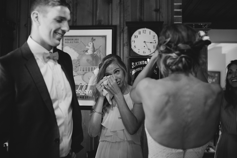 Milwaukee Wedding_0048.jpg