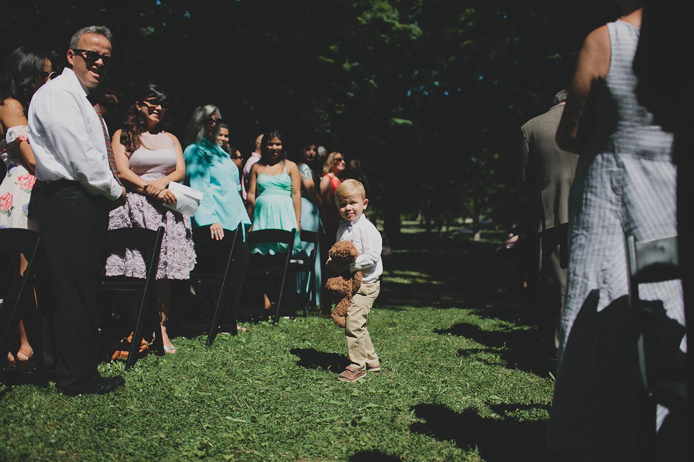 Milwaukee Wedding_0062.jpg
