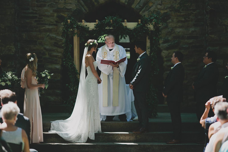 Milwaukee Wedding_0066.jpg