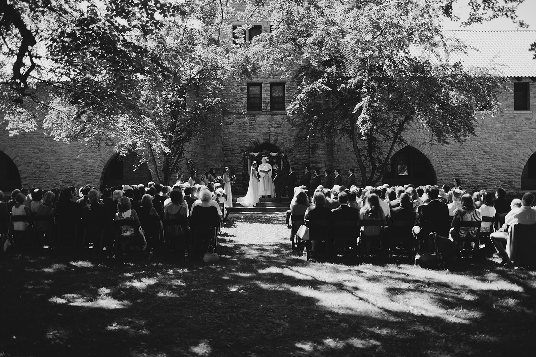 Milwaukee Wedding_0065.jpg