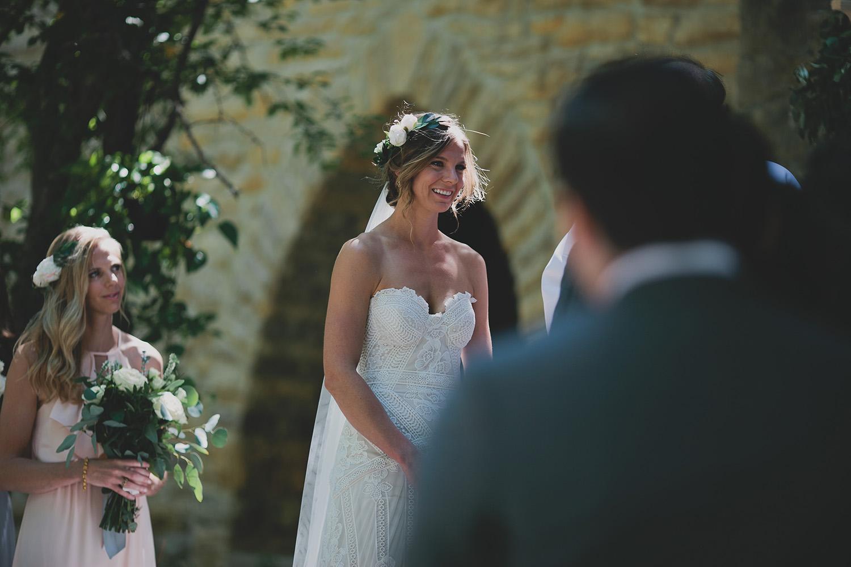 Milwaukee Wedding_0067.jpg