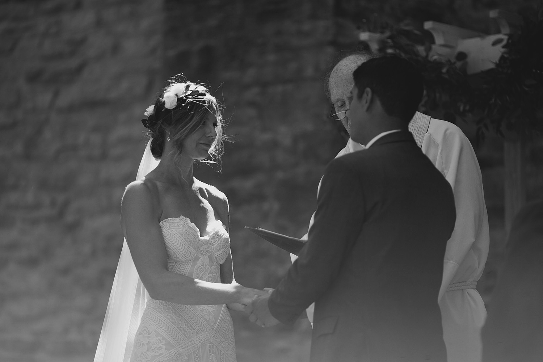 Milwaukee Wedding_0070.jpg