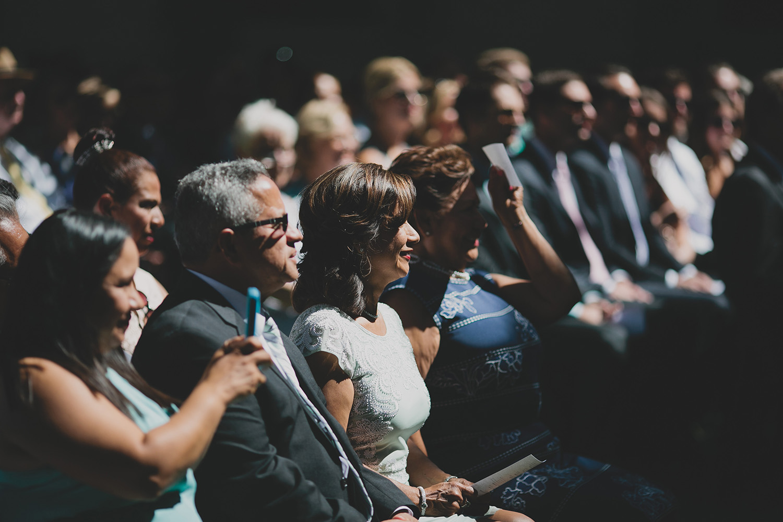 Milwaukee Wedding_0069.jpg