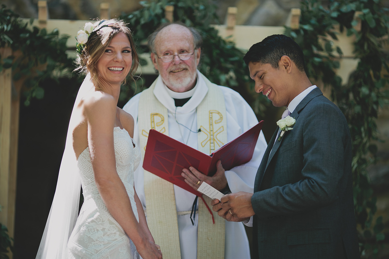 Milwaukee Wedding_0071.jpg