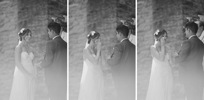 Milwaukee Wedding_0073.jpg
