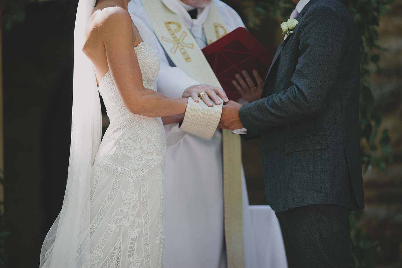 Milwaukee Wedding_0075.jpg