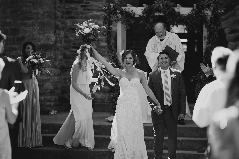 Milwaukee Wedding_0077.jpg