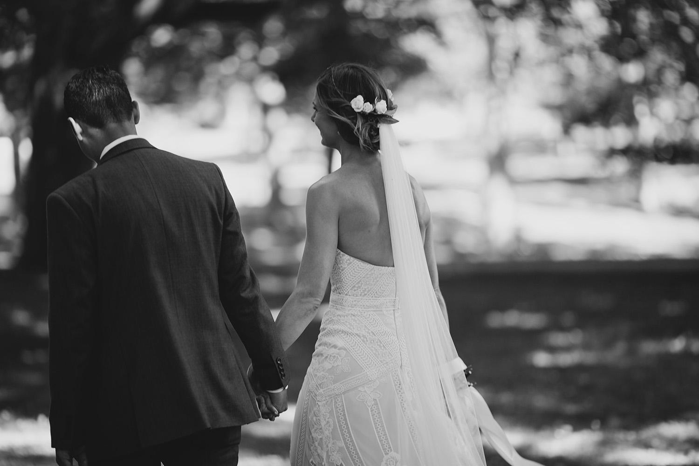 Milwaukee Wedding_0078.jpg