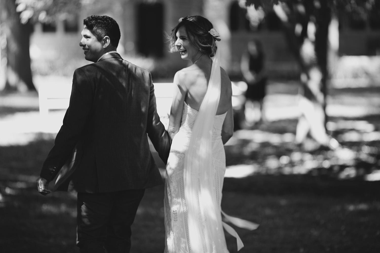 Milwaukee Wedding_0080.jpg