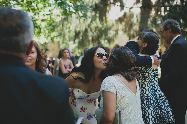 Milwaukee Wedding_0082.jpg