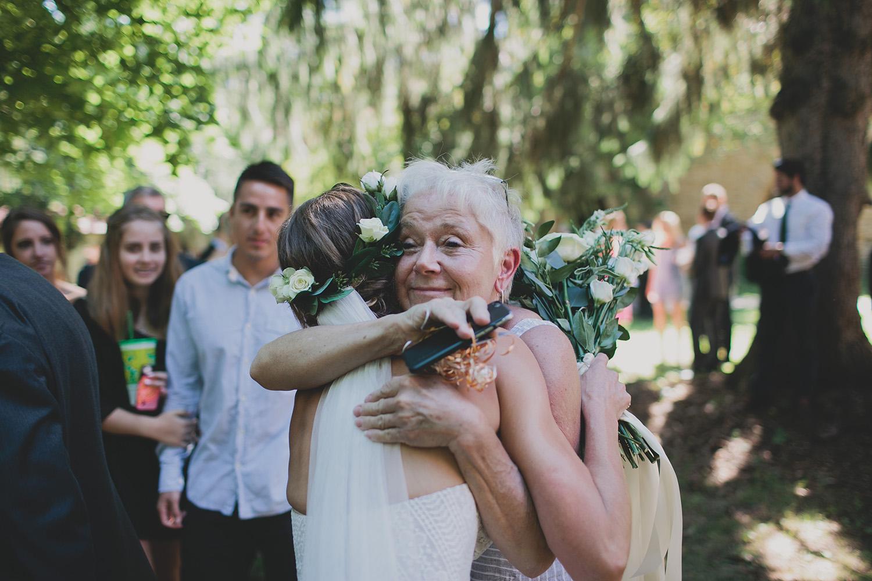Milwaukee Wedding_0083.jpg