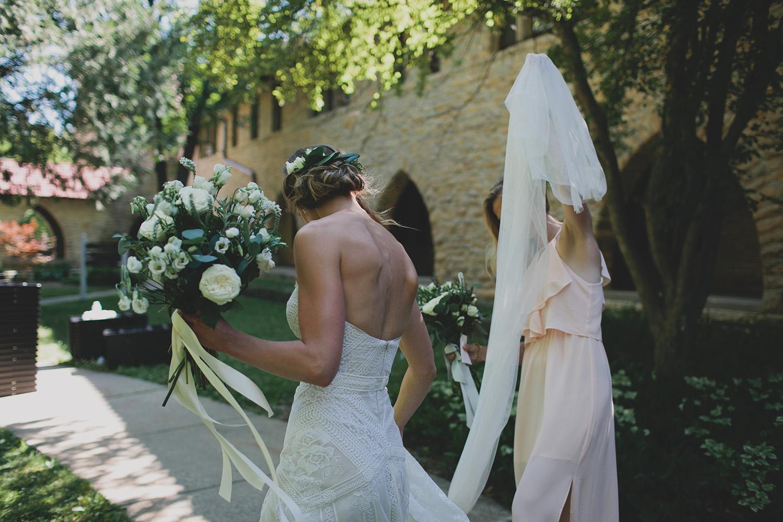 Milwaukee Wedding_0086.jpg