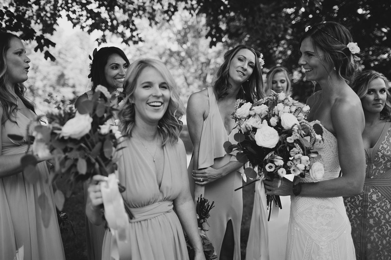 Milwaukee Wedding_0088.jpg