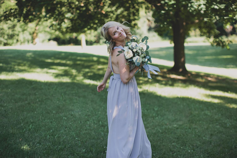 Milwaukee Wedding_0092.jpg
