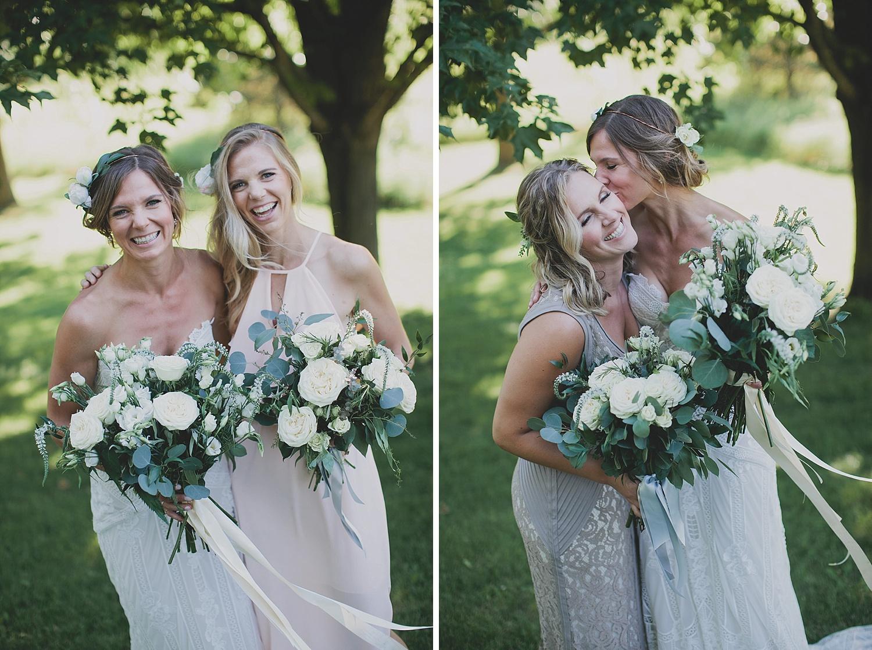 Milwaukee Wedding_0093.jpg