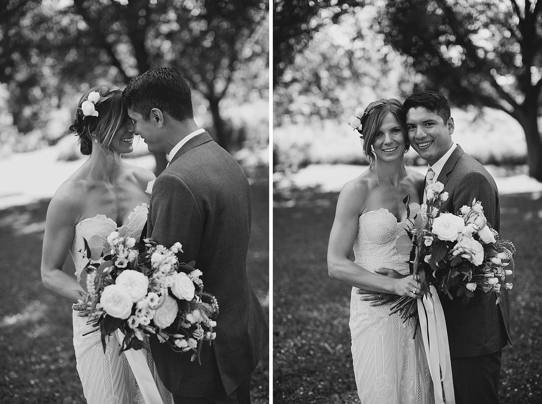 Milwaukee Wedding_0094.jpg