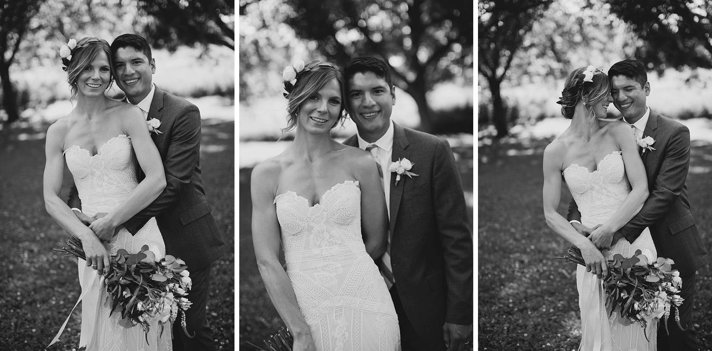 Milwaukee Wedding_0096.jpg
