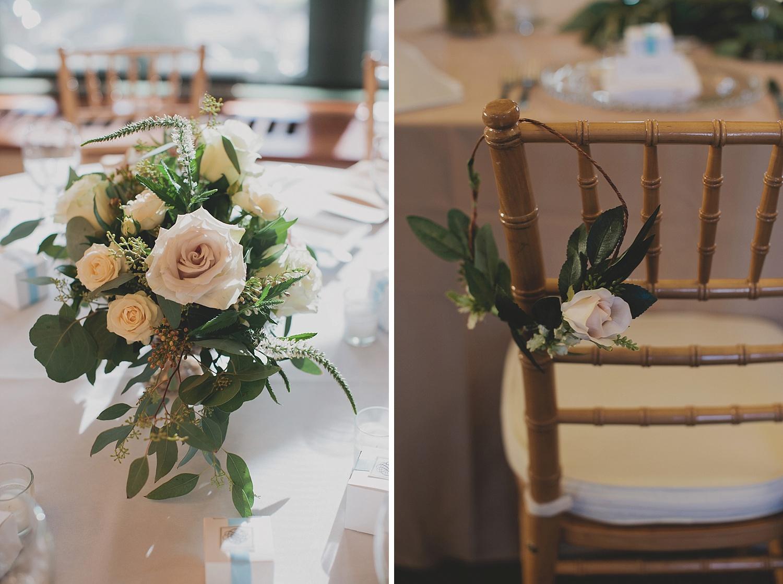 Milwaukee Wedding_0111.jpg