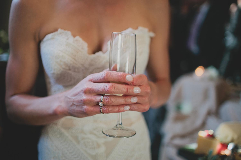Milwaukee Wedding_0114.jpg