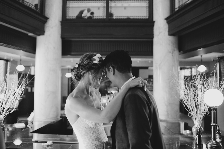 Milwaukee Wedding_0118.jpg