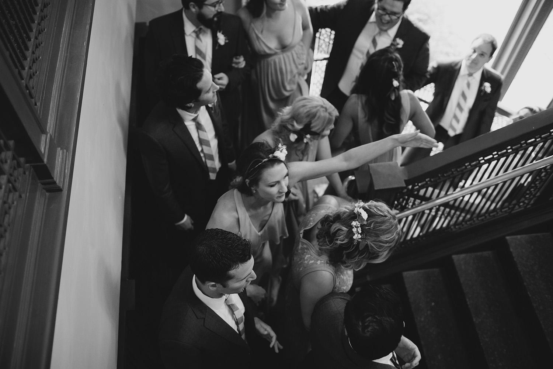 Milwaukee Wedding_0121.jpg