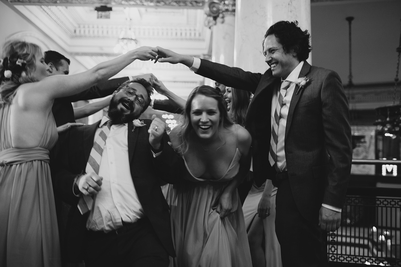 Milwaukee Wedding_0122.jpg