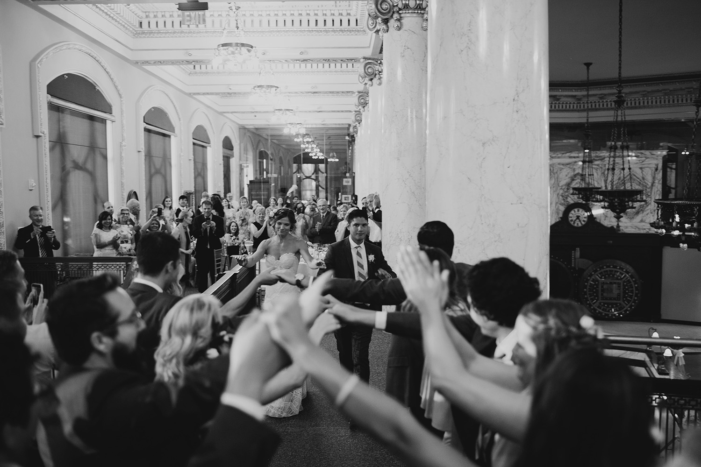 Milwaukee Wedding_0123.jpg