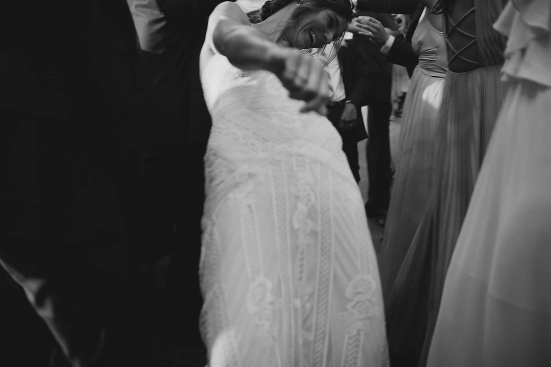Milwaukee Wedding_0125.jpg
