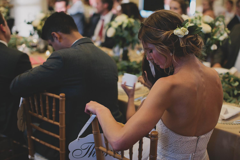 Milwaukee Wedding_0129.jpg