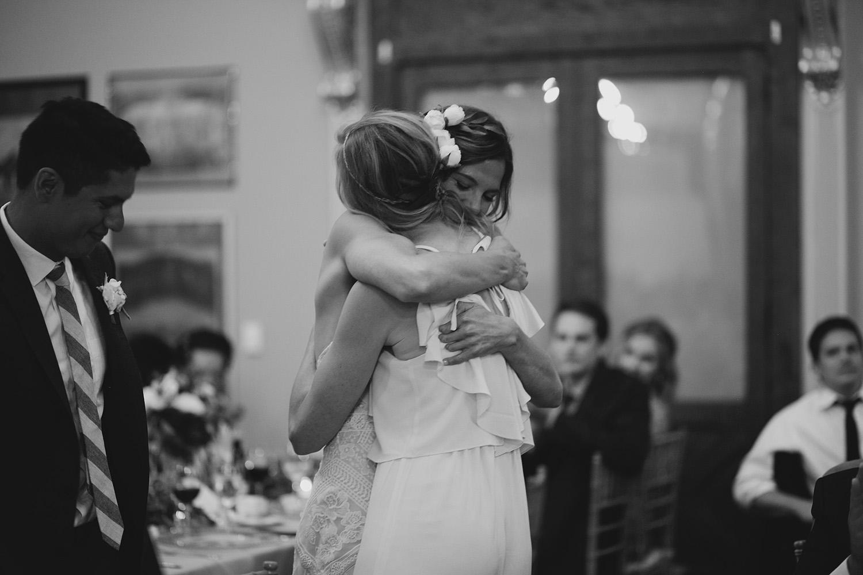 Milwaukee Wedding_0133.jpg