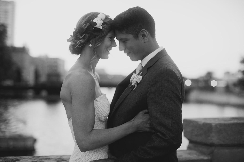 Milwaukee Wedding_0136.jpg