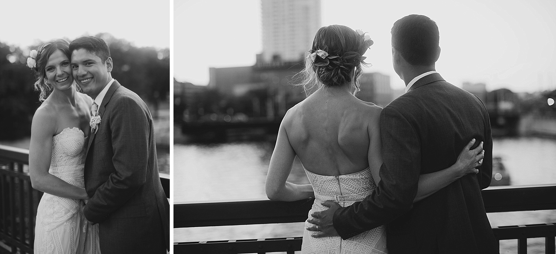 Milwaukee Wedding_0140.jpg