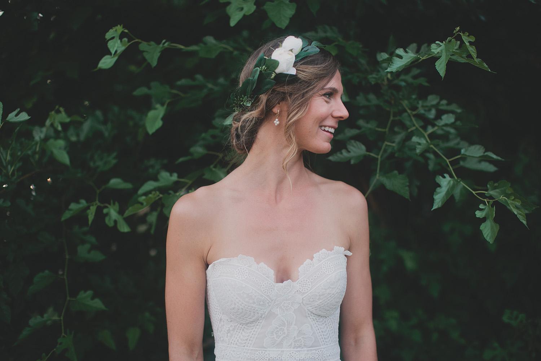 Milwaukee Wedding_0141.jpg