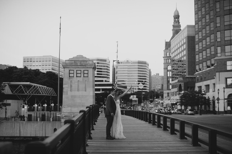 Milwaukee Wedding_0142.jpg