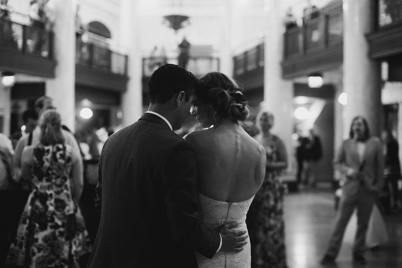 Milwaukee Wedding_0145.jpg