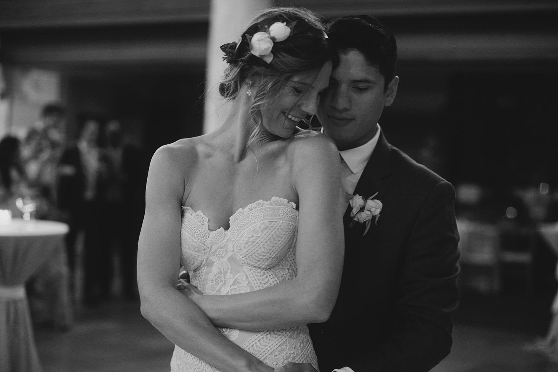 Milwaukee Wedding_0147.jpg