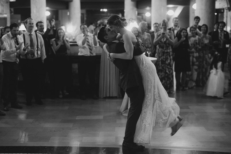 Milwaukee Wedding_0148.jpg