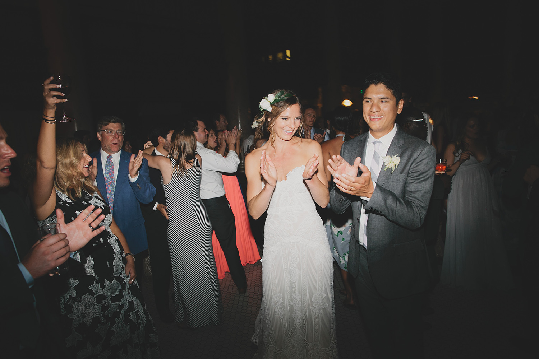 Milwaukee Wedding_0150.jpg