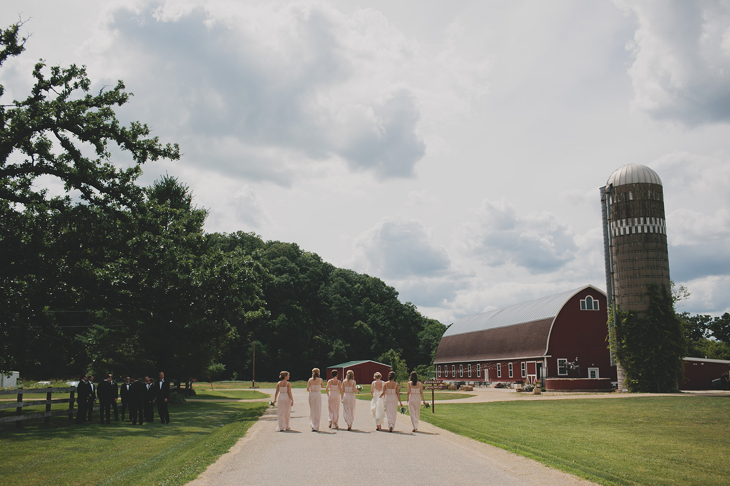 Sugarland Barn Wedding_0058.jpg