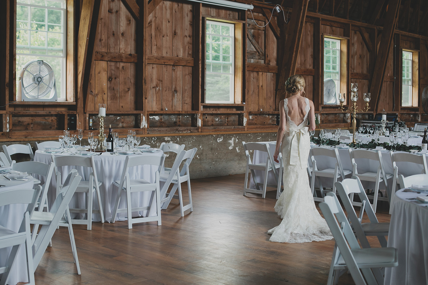 Sugarland Barn Wedding_0060.jpg