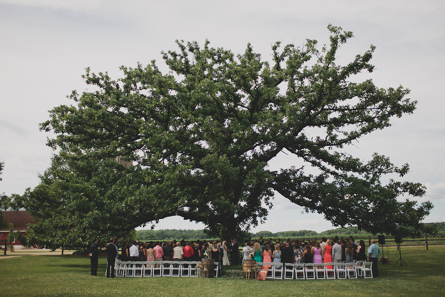 Sugarland Barn Wedding_0079.jpg