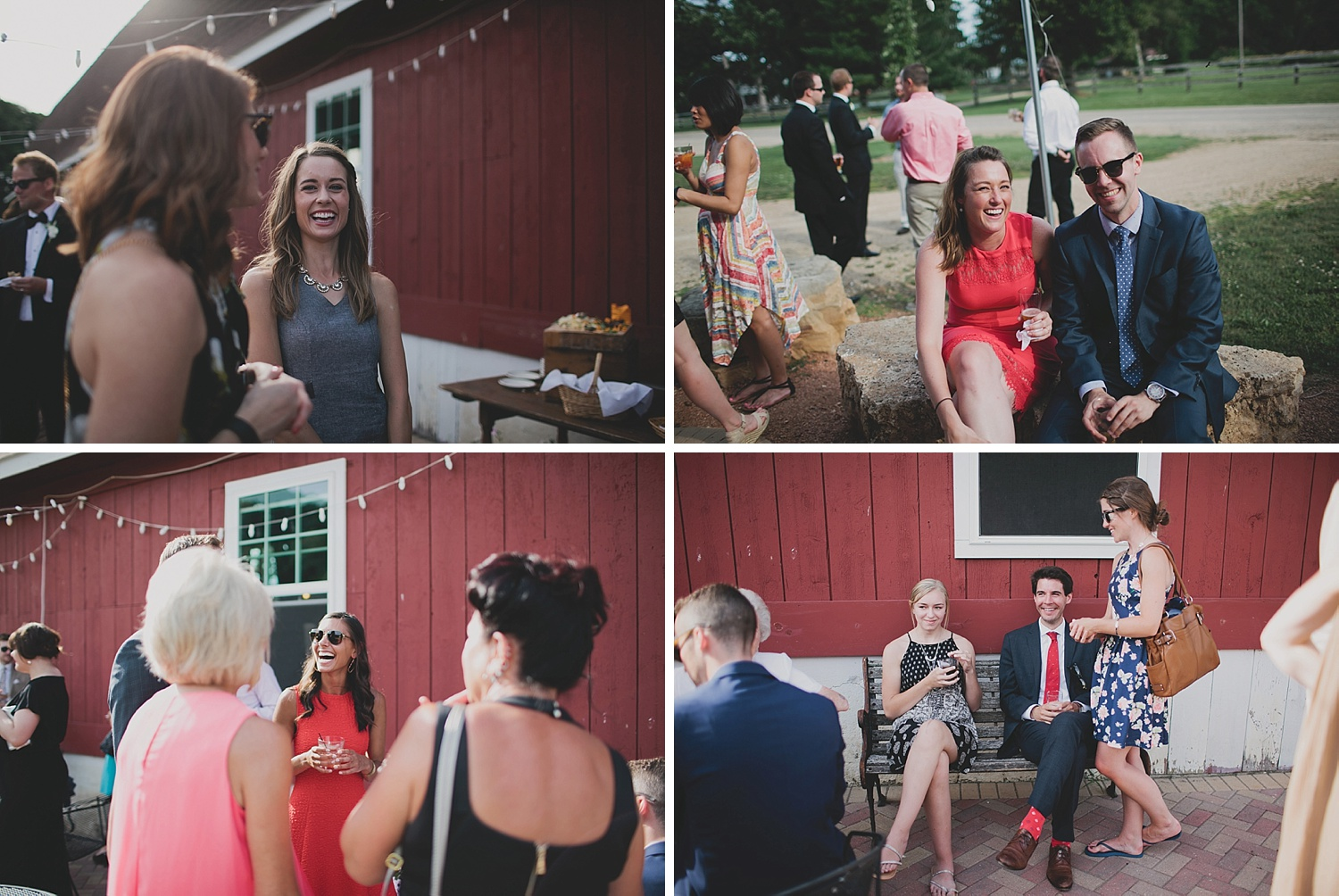 Sugarland Barn Wedding_0092.jpg