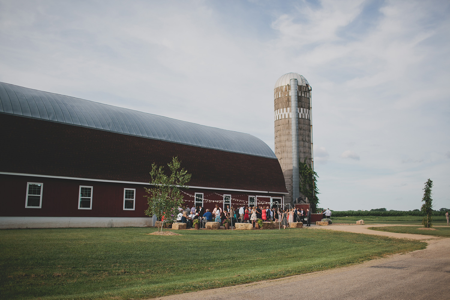 Sugarland Barn Wedding_0093.jpg